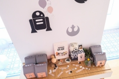 hip-hip-hurray-starwars-party-barcelona-8