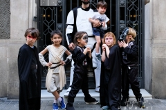 hip-hip-hurray-starwars-pyjamaparty-barcelona-11