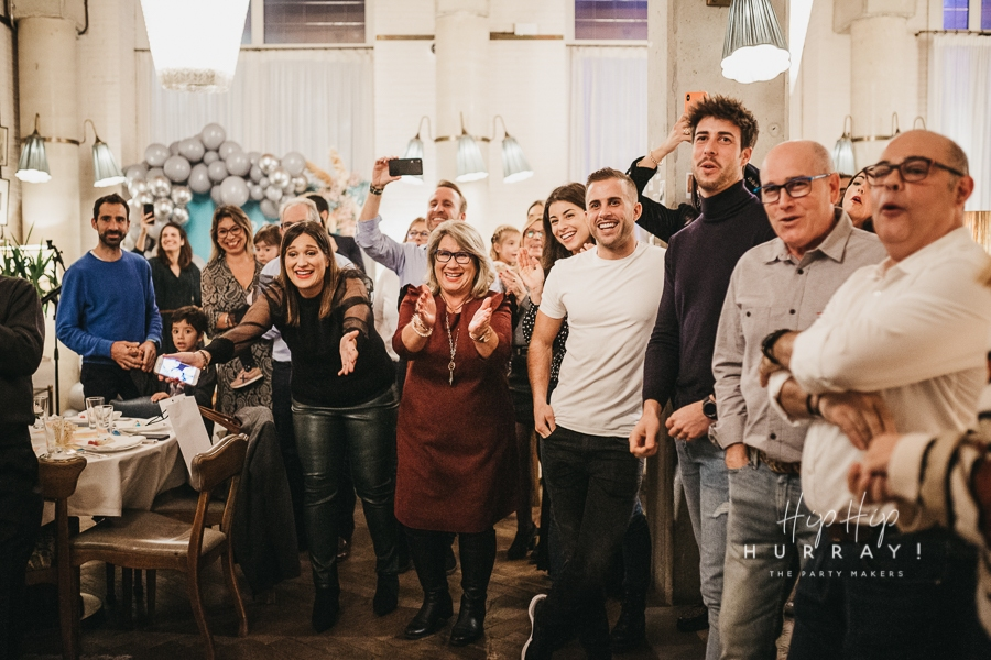 forty-party-surprise-barcelona-44
