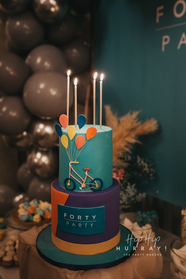 forty-party-surprise-barcelona-62
