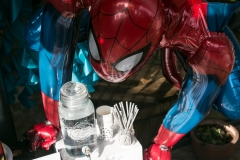 superheroe-party-hiphiphurray-2