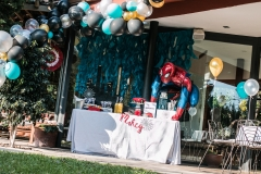 superheroe-party-hiphiphurray-24